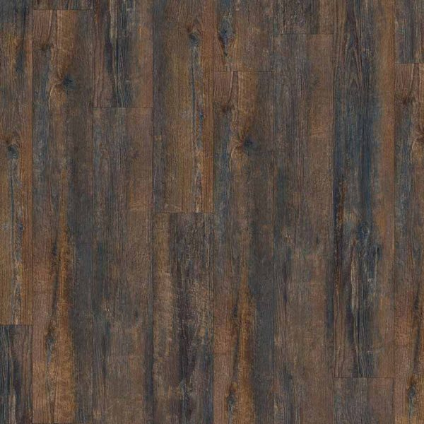 Amtico Scorched Timber