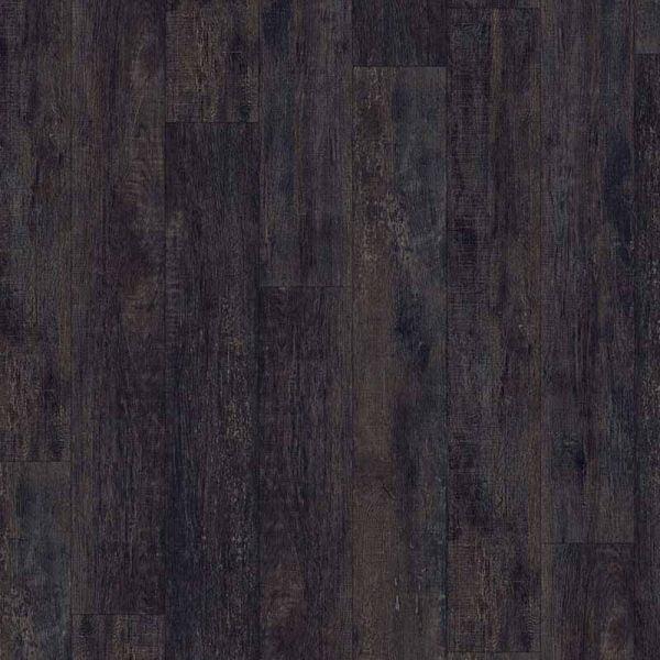 Amtico Cellar Oak