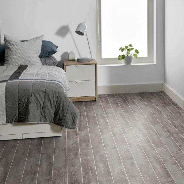 Amtico Coastal Pine - Room