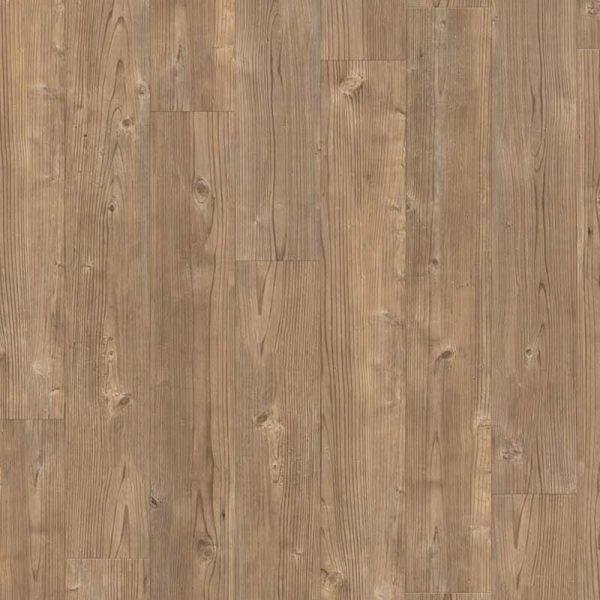 Amtico Dry Cedar