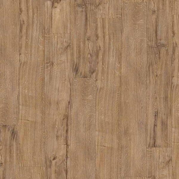 Amtico Featured Oak