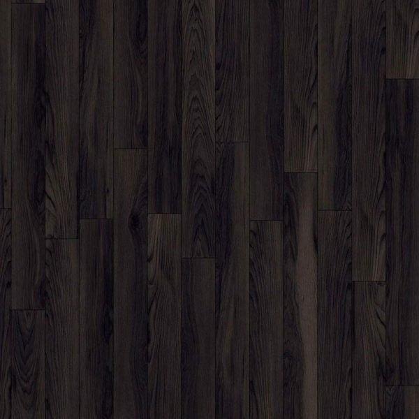 Amtico Inked Cedar