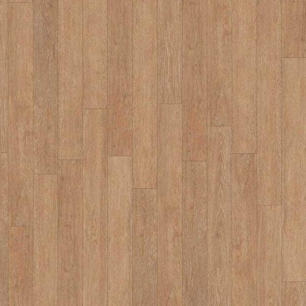 Amtico Limed Wood Natural