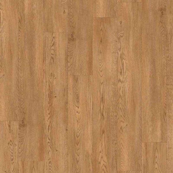 Amtico New England Oak