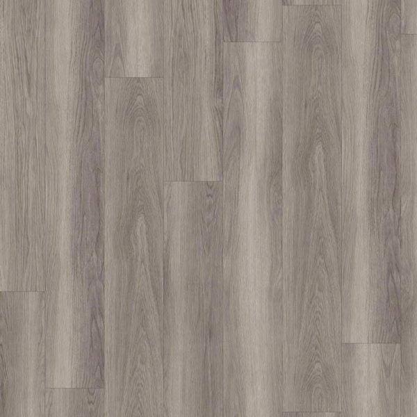 Amtico Nordic Oak
