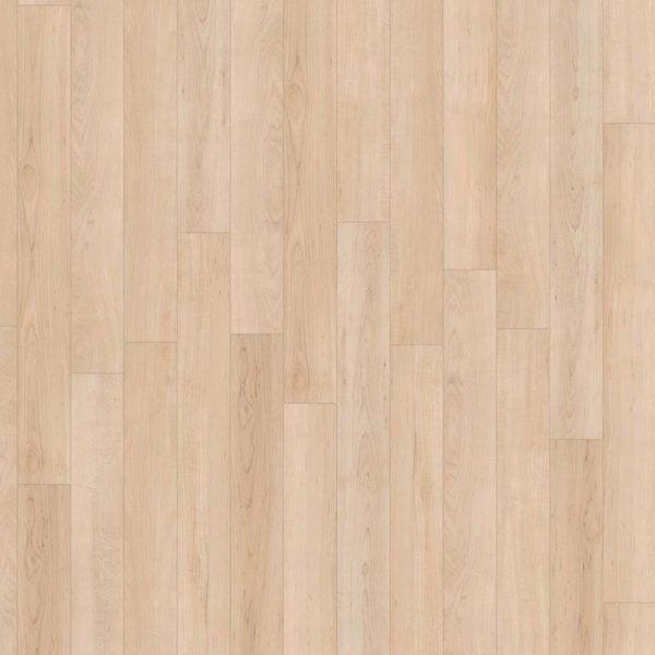 Amtico Pale Maple