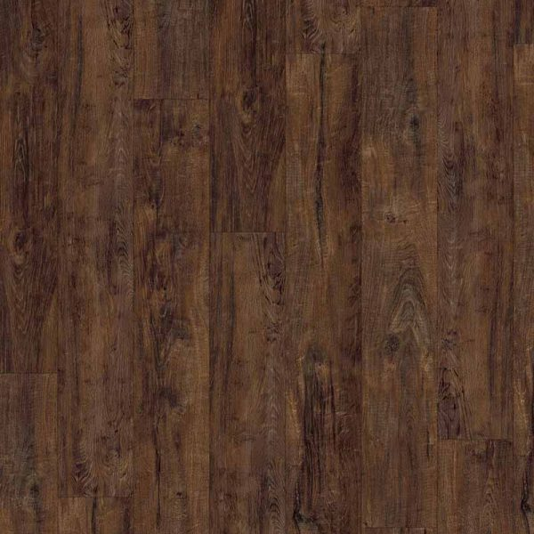 Amtico Rustic Barn Wood