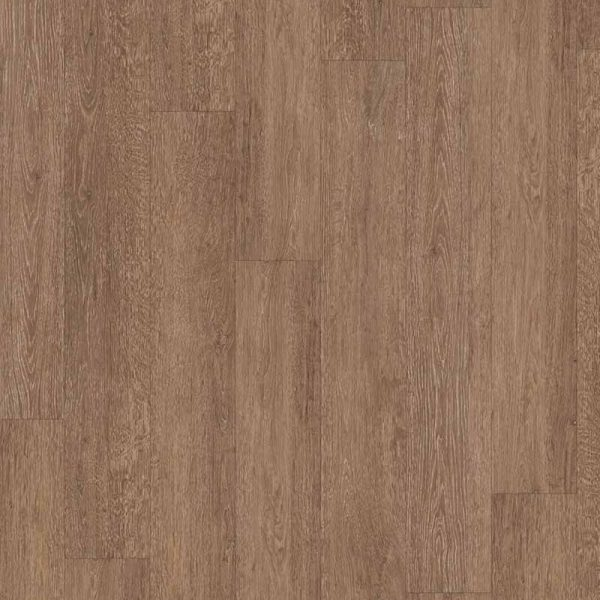 Amtico Rustic Limed Wood