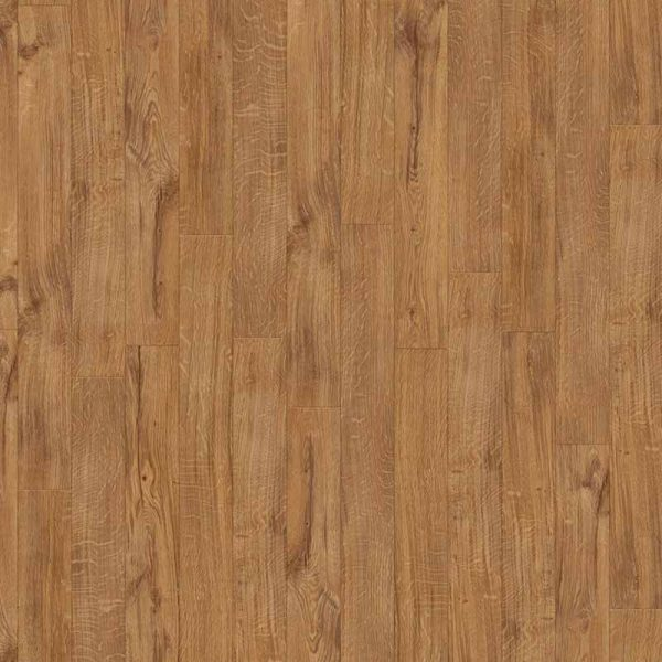 Amtico Sherwood Oak