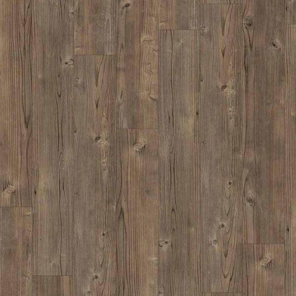 Amtico Smoked Cedar