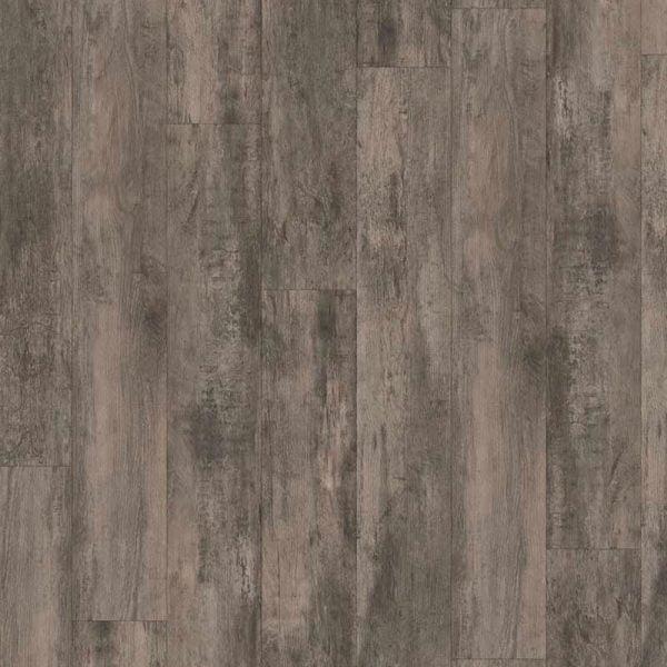Amtico Smoked Timber