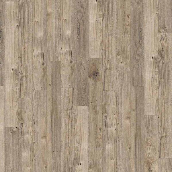 Amtico Sun Bleached Oak