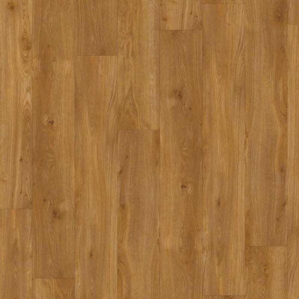 Amtico Traditional Oak