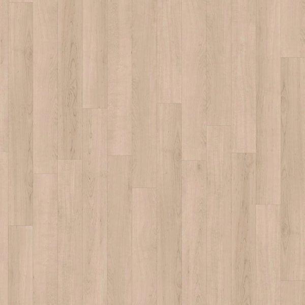 Amtico White Maple