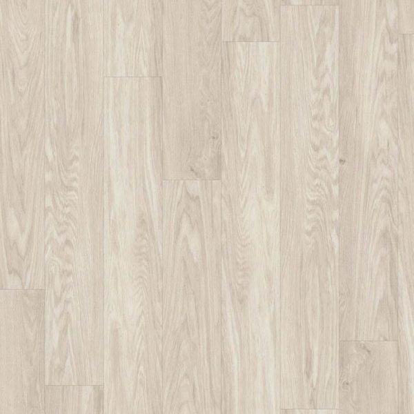 Amtico White Oak