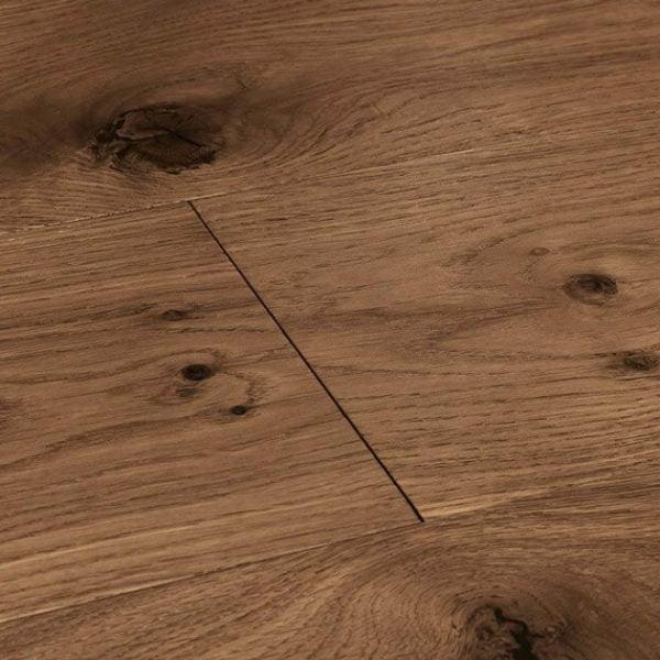 Woodpecker Lynton Natural Oak Flooring