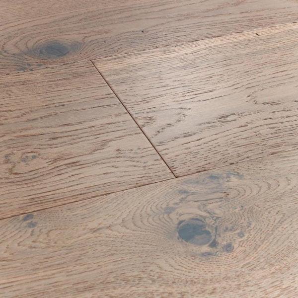 Woodpecker Lynton Seagrass Oak