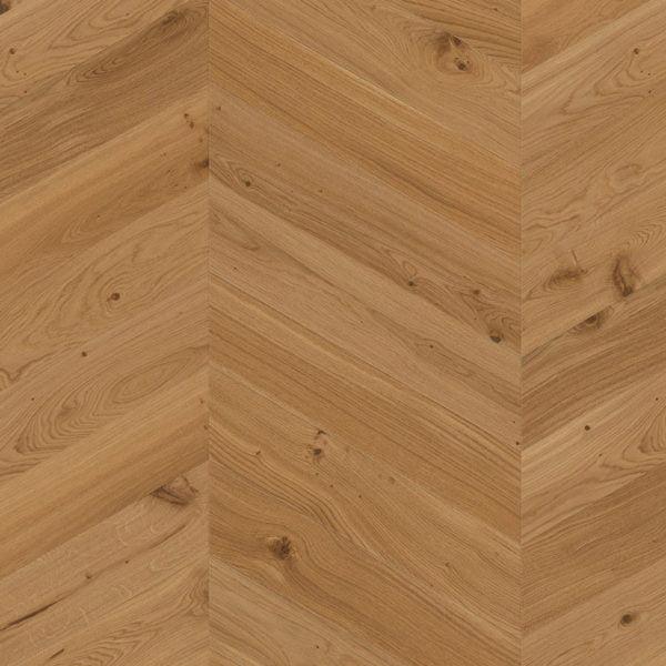 Boen-Oak-Chevron-Animoso-138mm-Live-Natural