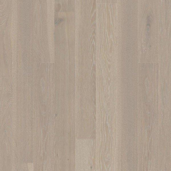 Boen Oak Grey Harmony 138mm Live Pure