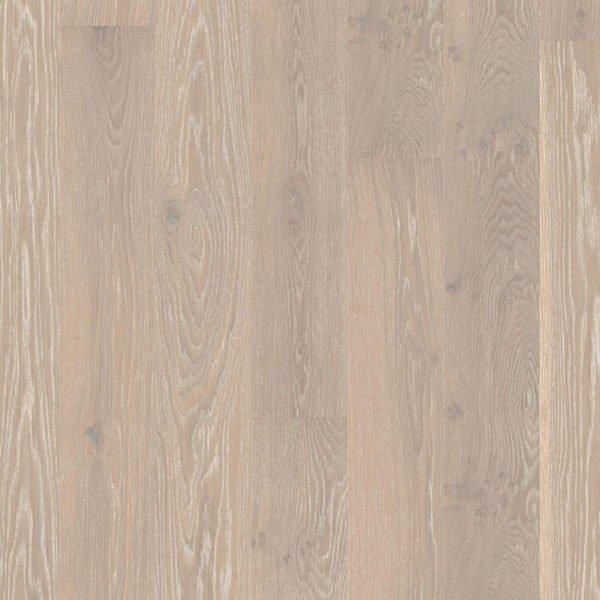 Boen Oak Grey Harmony 181mm Live Pure