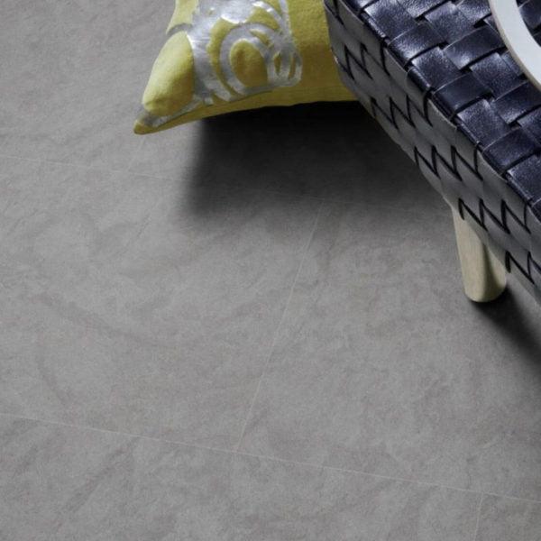 Amtico Spacia Ceramic Dark