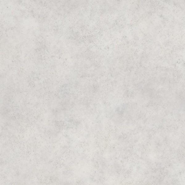 Amtico Spacia Ceramic Frost