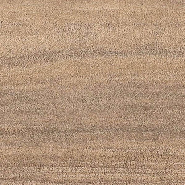 Amtico Spacia Desert Sandstone-Room
