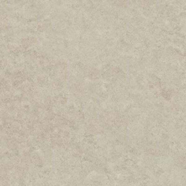 Amtico Spacia Dry Stone Alba