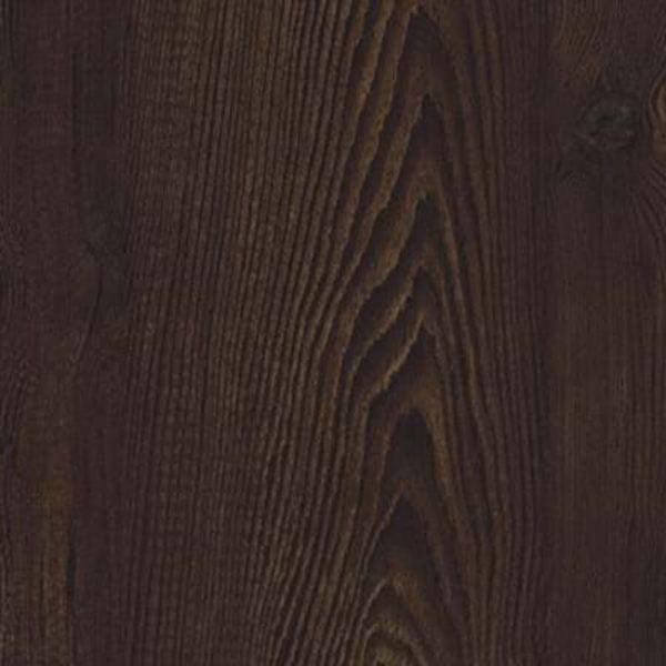 Amtico Spacia Ember Oak