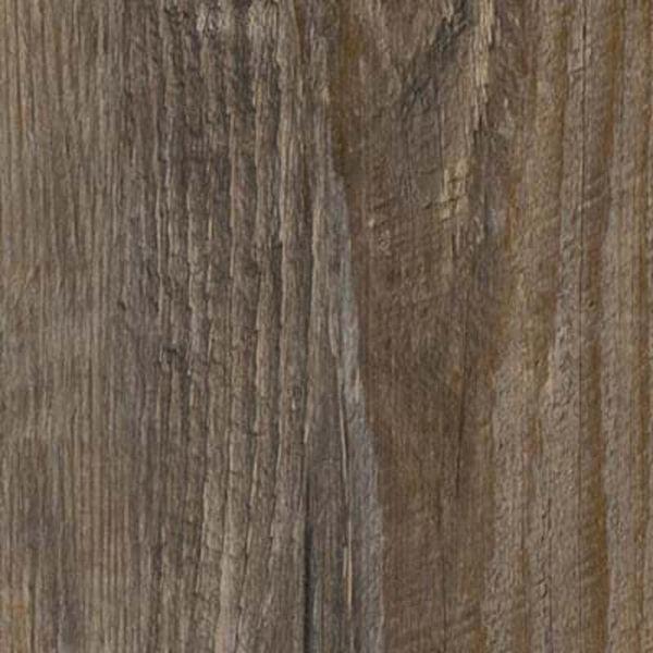 Amtico Spacia Estuary Pine