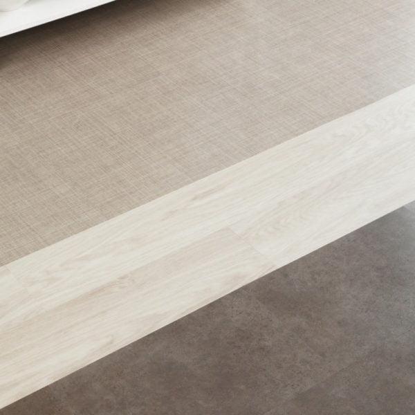 Amtico Spacia Linen Weave - Room 1