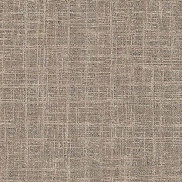 Amtico Spacia Linen Weave - Swatch