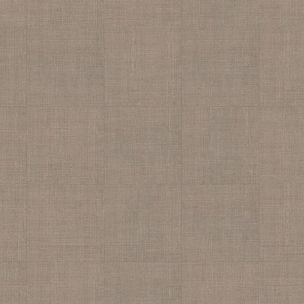 Amtico Spacia Linen Weave - Swatch1