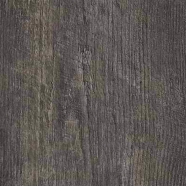 Amtico Spacia Merchant Wood
