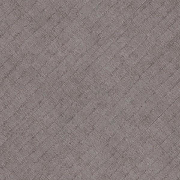 Amtico Spacia Ridge Slate-Swatch 2