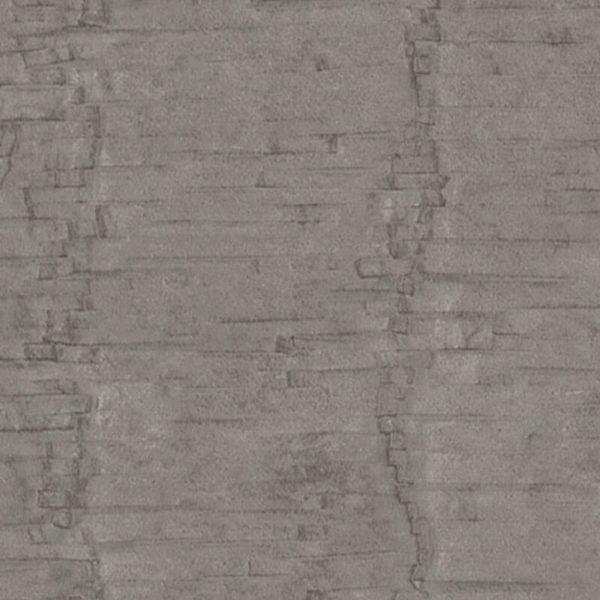 Amtico Spacia Ridge Slate-Swatch