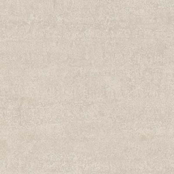 Amtico-Spacia-Sift-Stone-Canvas