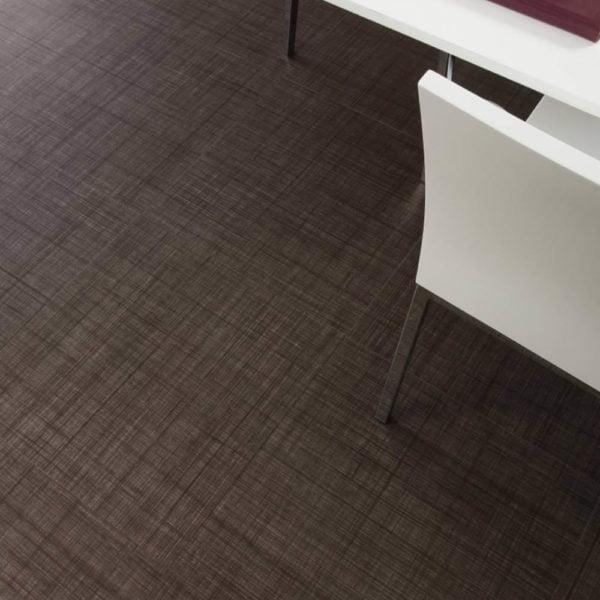 Amtico Spacia Silk Weave - Room 1