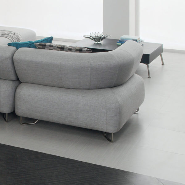 Amtico Spacia Softline Pebble - Room 2