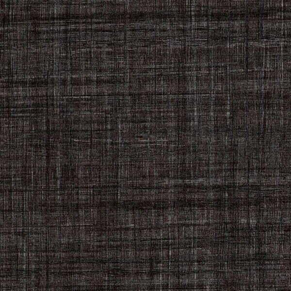Amtico Spacia Velvet Weave - Swatch