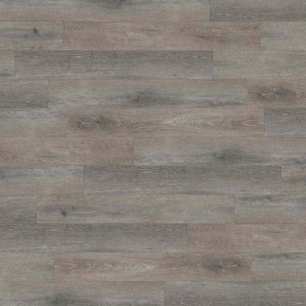 Amtico Spacia Sash Oak