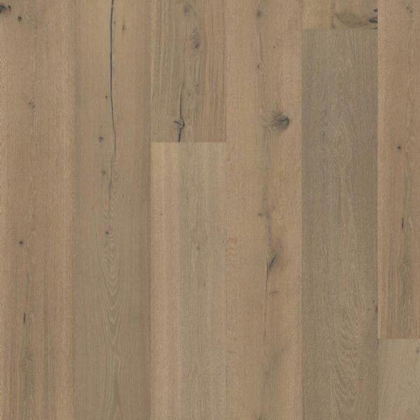Kahrs Royal Oak Chillon-swatch