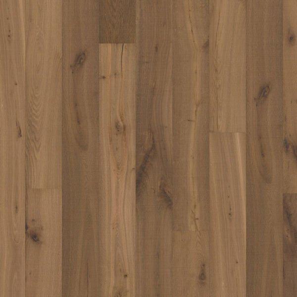 Kahrs Texture Oak Grau-Swatch