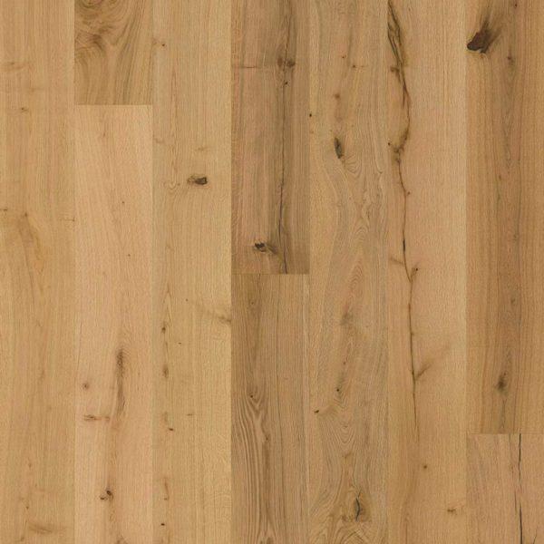 Kahrs Texture Oak Nature