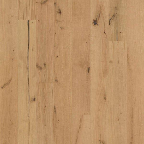 Kahrs Texture Oak Rohoptic-Swatch