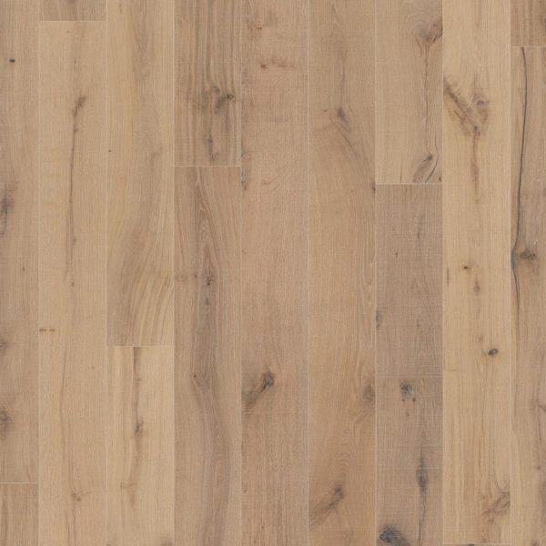Kahrs Texture Oak Weiss-Swatch