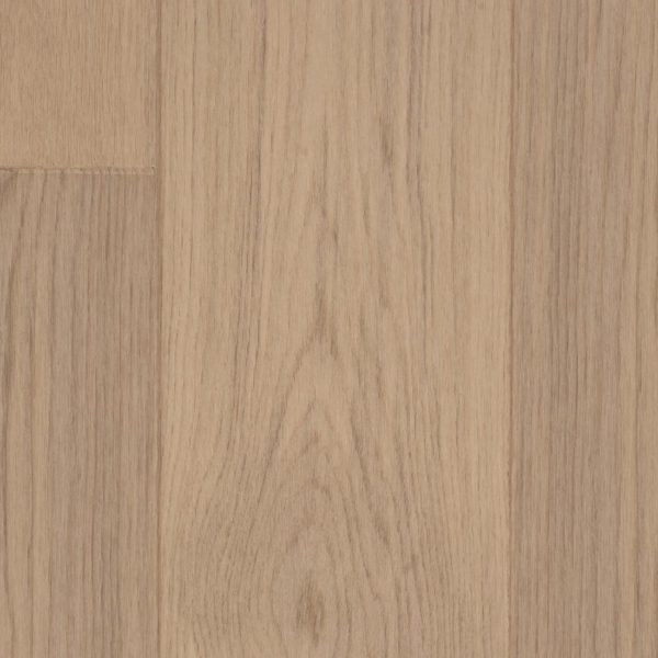 Tuscan Grey White Washed Oak – TF112-Room