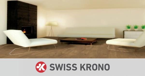 Swiss Chrome Solid