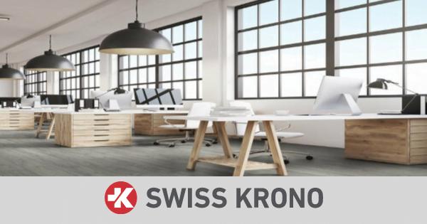 Swiss Grand Selection Evolution